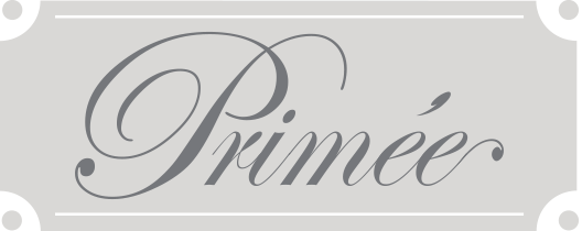 Primee is a personalized lifestyle brand